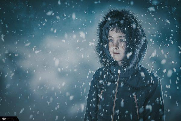 Navidad - Roberlou (3)
