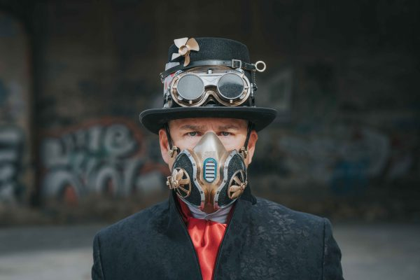 Roberlou Steam punk (17)