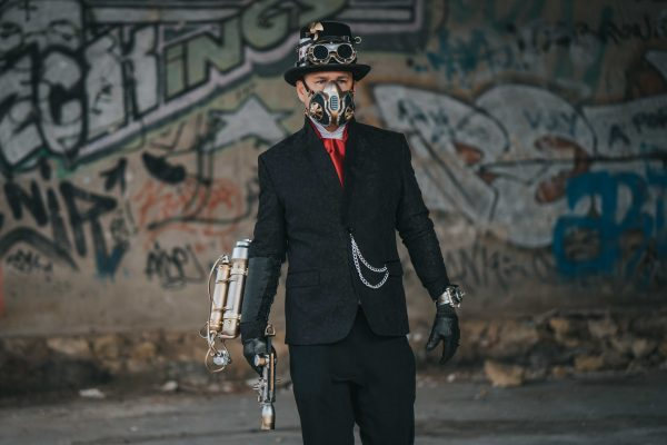 Roberlou Steam punk (18)