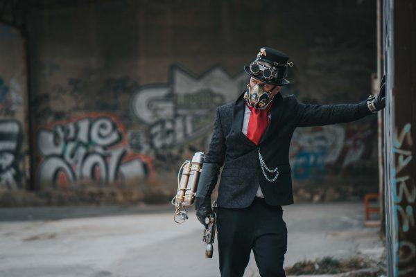 Roberlou Steam punk (22)