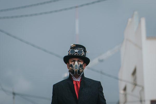 Roberlou Steam punk (24)