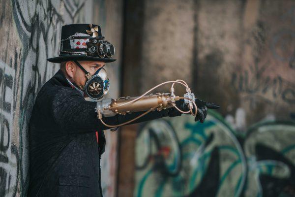 Roberlou Steam punk (6)