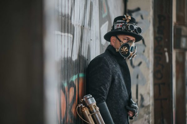 Roberlou Steam punk (7)