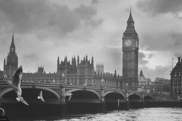 Londres-London-roberlou-fotografo-alicante