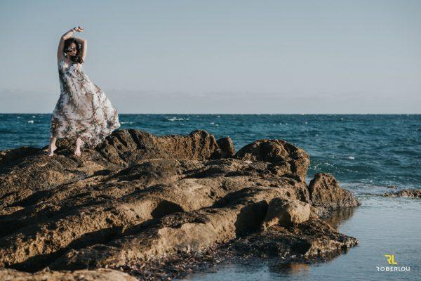 Andrea- Alicante- Roberlou-web (2)