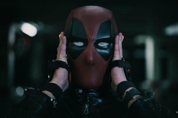 Roberlou Deadpool-4