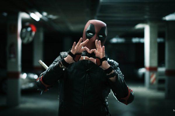 Roberlou Deadpool-6