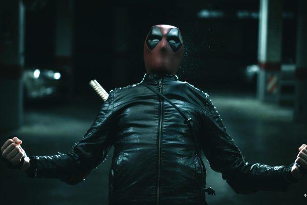 Roberlou Deadpool-7