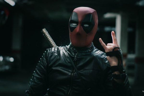Roberlou Deadpool-9