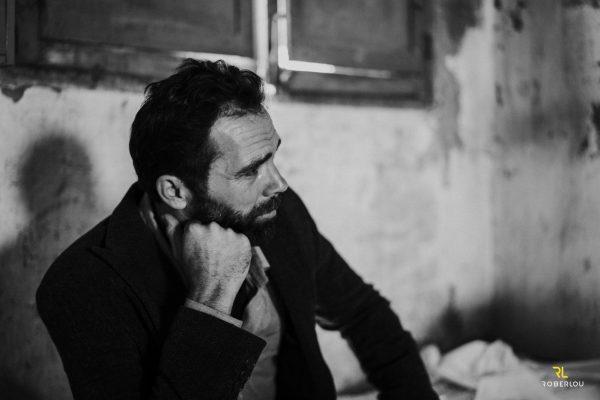Norman- fotografo Alicante- Roberlou (24)
