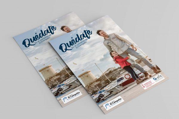 Campaña Campello Roberlou-2
