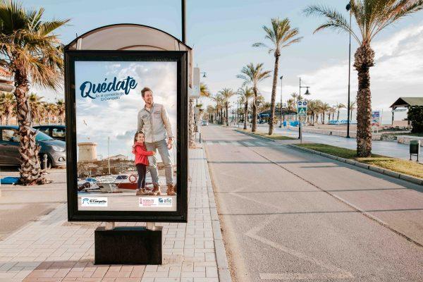 Campaña Campello Roberlou autobus-1