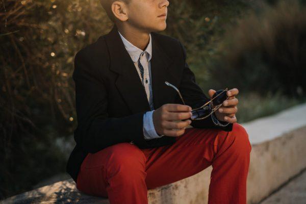 Mateo---Roberlou-(10)