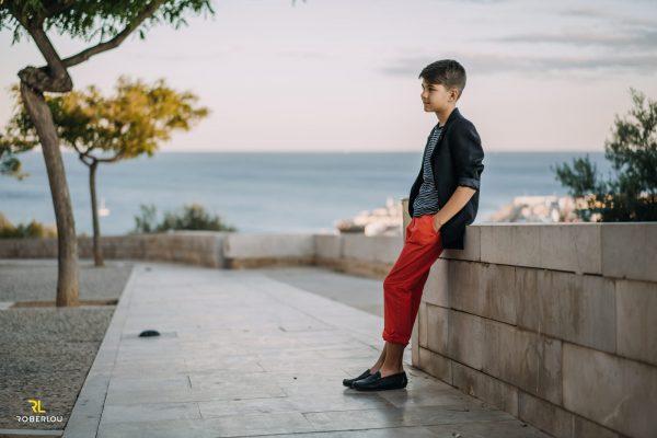 Mateo---Roberlou-(12)