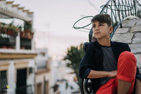 Mateo---Roberlou-(13)