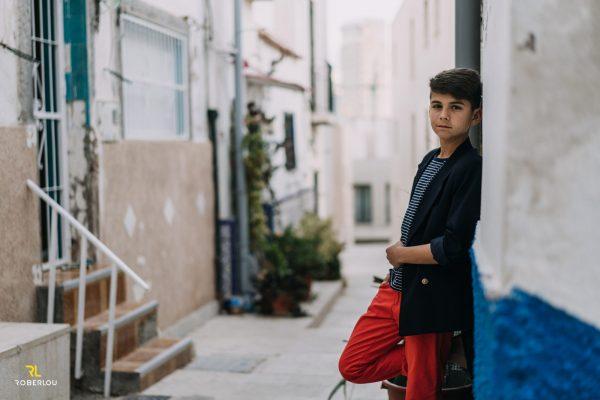 Mateo---Roberlou-(17)