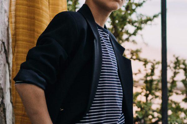 Mateo---Roberlou-(19)