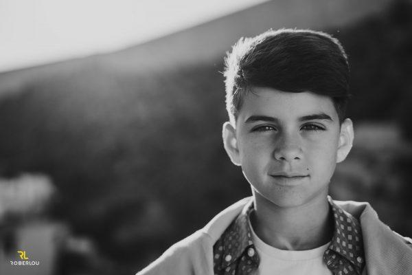 Mateo---Roberlou-(6)
