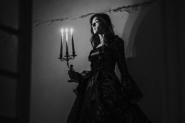 Alicia Smith Palacio Santa Eulalia - By Roberlou-11 (1280x768)