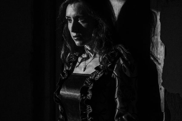 Alicia Smith Palacio Santa Eulalia - By Roberlou-17 (1280x768)