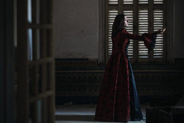 Alicia Smith Palacio Santa Eulalia - By Roberlou-19 (1280x768)