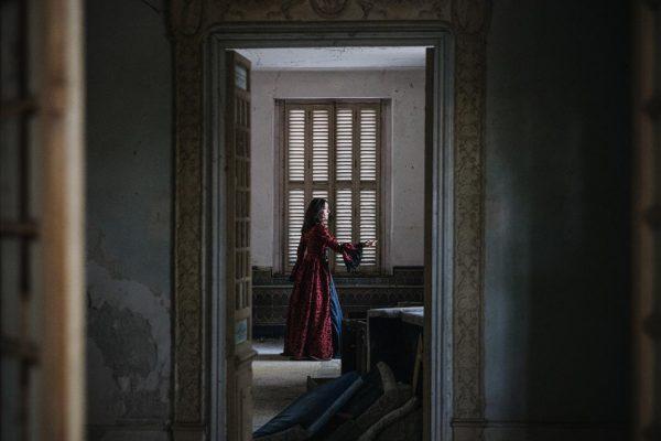 Alicia Smith Palacio Santa Eulalia - By Roberlou-20 (1280x768)