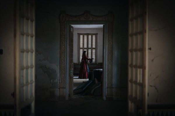 Alicia Smith Palacio Santa Eulalia - By Roberlou-21 (1280x768)