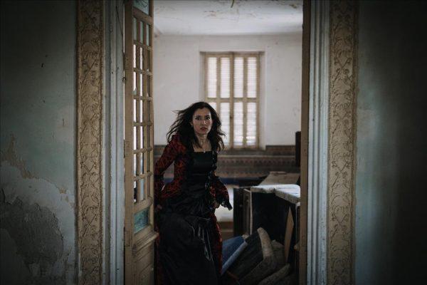 Alicia Smith Palacio Santa Eulalia - By Roberlou-23 (1280x768)