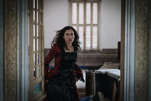 Alicia Smith Palacio Santa Eulalia - By Roberlou-24 (1280x768)