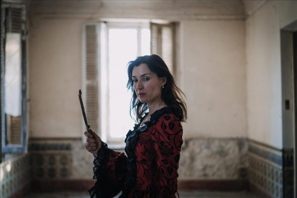 Alicia Smith Palacio Santa Eulalia - By Roberlou-27 (1280x768)