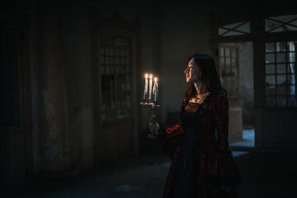 Alicia Smith Palacio Santa Eulalia - By Roberlou-30 (1280x768)