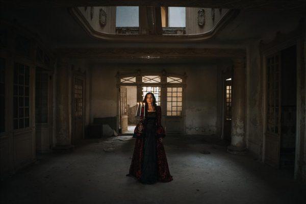 Alicia Smith Palacio Santa Eulalia - By Roberlou-5 (1280x768)