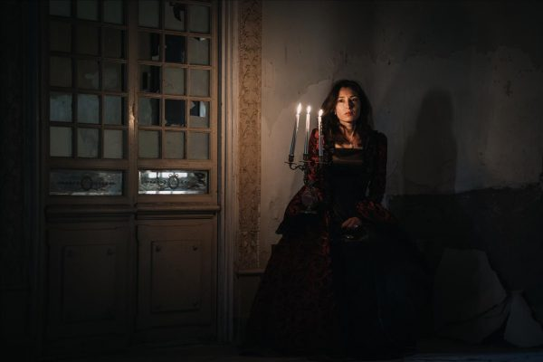 Alicia Smith Palacio Santa Eulalia - By Roberlou-9 (1280x768)