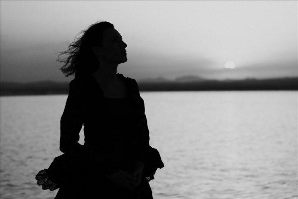 Alicia Smith en Salinas Alicante - By Roberlou-21 copy (1280x768)