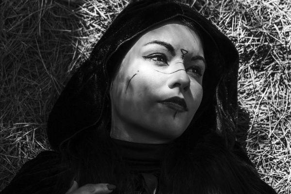 Halloween 2020 by Roberlou-20 (1280x768)