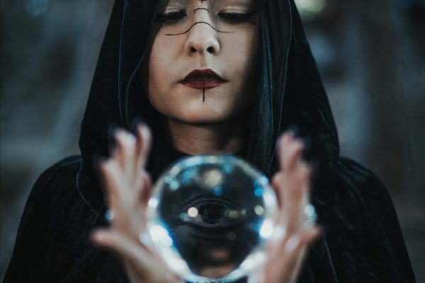 Halloween 2020 by Roberlou-21 (1280x768)