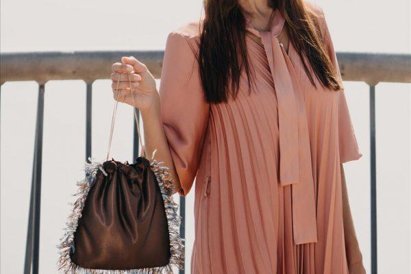 Scilla Cariddi bags By Roberlou (1)