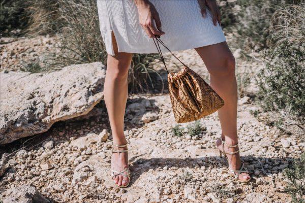 Scilla Cariddi bags By Roberlou (10)