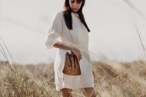 Scilla Cariddi bags By Roberlou (12)