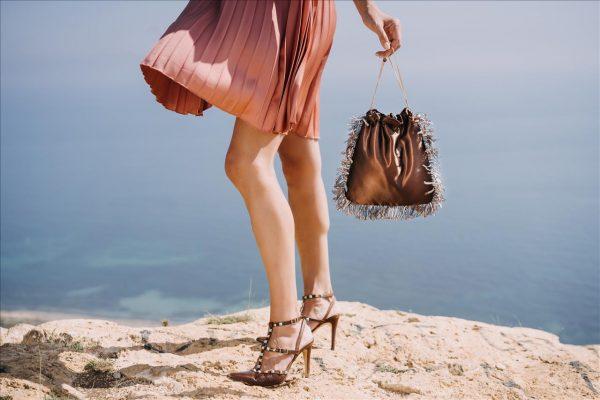 Scilla Cariddi bags By Roberlou (13)