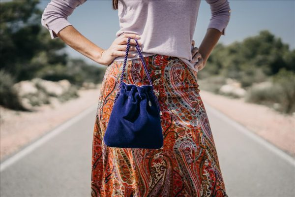 Scilla Cariddi bags By Roberlou (14)