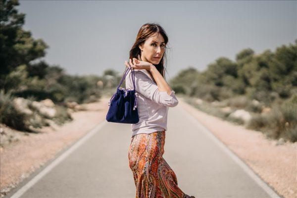 Scilla Cariddi bags By Roberlou (15)