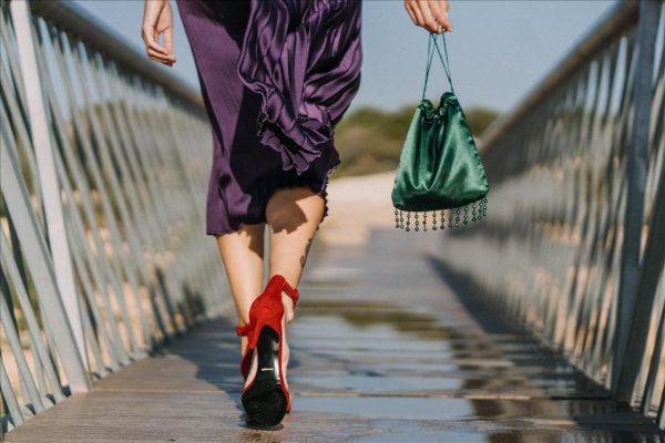 Scilla Cariddi bags By Roberlou (18)