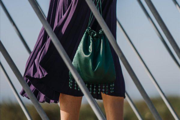 Scilla Cariddi bags By Roberlou (19)