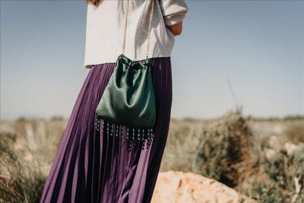 Scilla Cariddi bags By Roberlou (2)