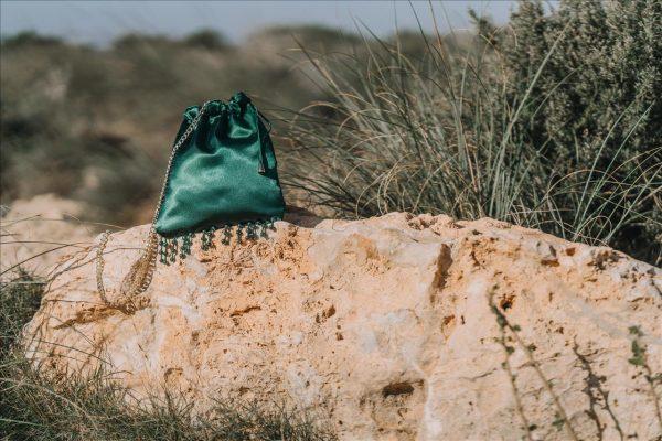 Scilla Cariddi bags By Roberlou (20)