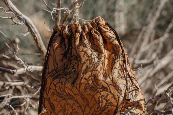 Scilla Cariddi bags By Roberlou (22)