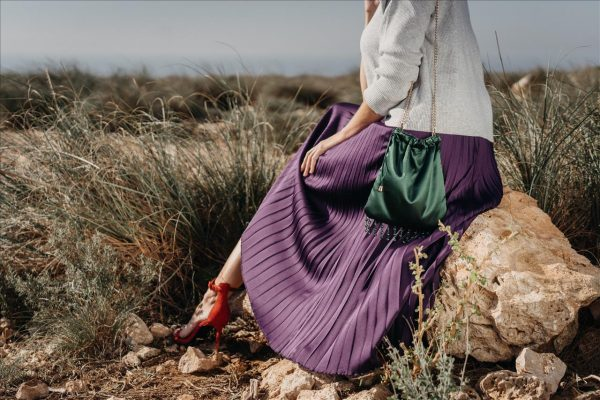 Scilla Cariddi bags By Roberlou (4)