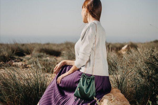 Scilla Cariddi bags By Roberlou (5)