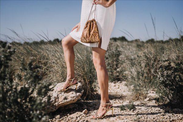 Scilla Cariddi bags By Roberlou (7)